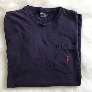 Polo by Ralph Lauren Shirts - Polo Ralph Lauren Men's Tee
